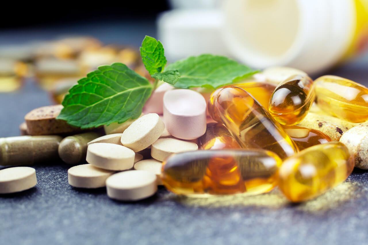Winter wonders: 5 out of 5 - MKEM Pharmacy