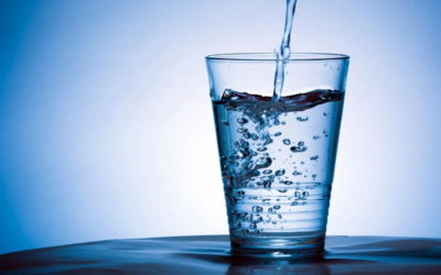 Stay Hydrated! Why, How and When?