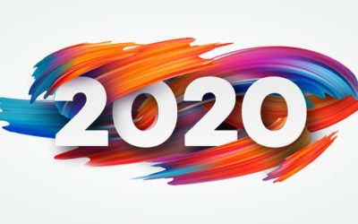 Getting the best out of the rest 2020