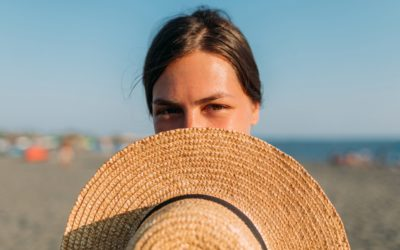 SKIN CANCER: What is it?